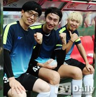 rm dream cup