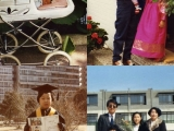 Running Man Headlines: Cast Baby Pics and a Warning
