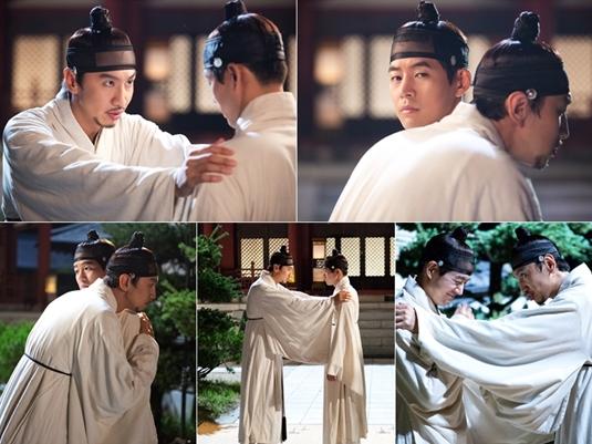 lee-sang-yoon-lee-kwang-soo