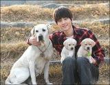 Running Man Headlines: Song Joong KiEdition