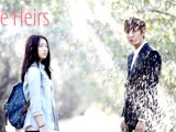 Coming Soon to Drama Land: Episode1