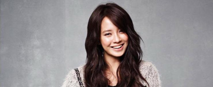 Miss Mong