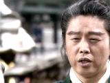 Korean Drama 2013: TheInterpreters