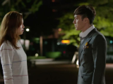 Master's Sun Episodes 9&10: Super Fun Drama Chat Time