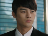 Master's Sun Episodes 7&8: Super Fun Drama Chat Time