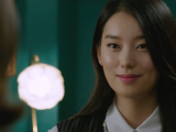 Master's Sun Episodes 11&12: Super Fun Drama Chat Time
