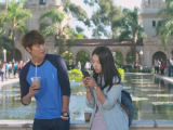 The Distractor's Cut: Heirs Episode 2