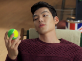 The Distractor's Cut: Heirs Episode3