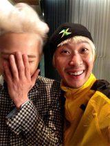 Running Man Headlines: Haha shows up uninvited and Shanghai fanmeet