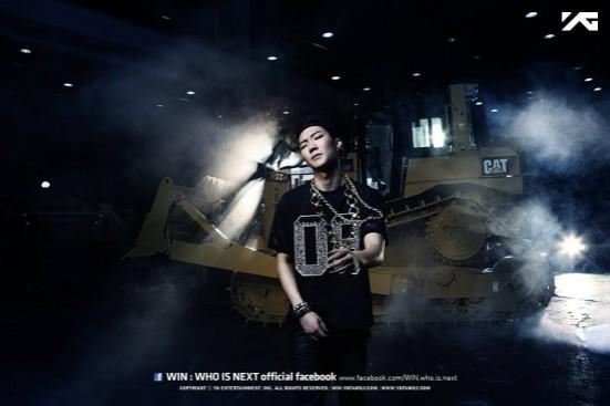 Seung Hoon