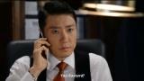 The Business of KoreanDramas