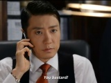The Business of Korean Dramas
