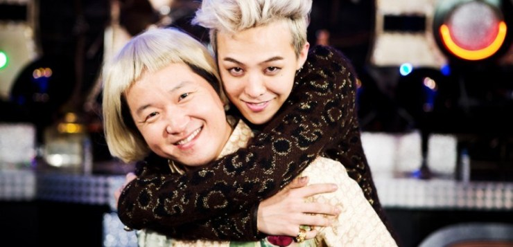 g-dragon_infinite_challenge-800x386