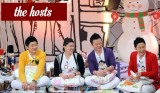 Push of a button: Hello Counselor Review