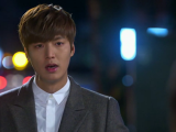The Distractor's Cut: Heirs Episode 12