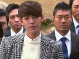 The Distractor's Cut: Heirs Episode15