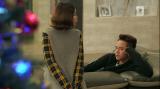 Super Fun Drama Chat Time: Pretty Man 9 &10