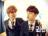 Exo Showtime: Review and a rant about fansubs