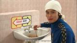 Super Fun Drama Chat Time: Pretty Man 7 &8