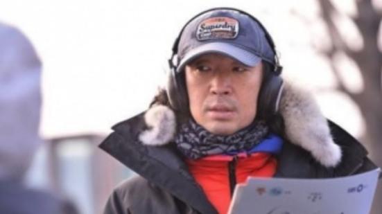 Best Director 2