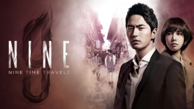 Best Drama2