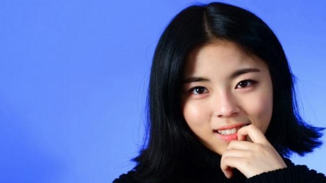 Breakthrough Actress 2