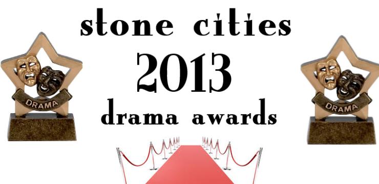 Drama Awards