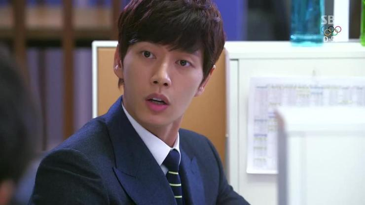 Hwi Kyung2