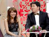 200+ Hours of Fake Marriages: Happy Anniversary We GotMarried!