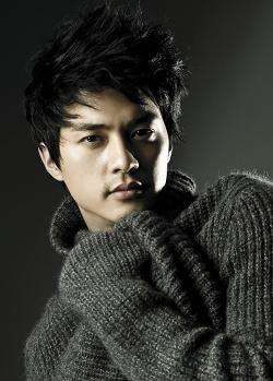 Kim Ji Hoon