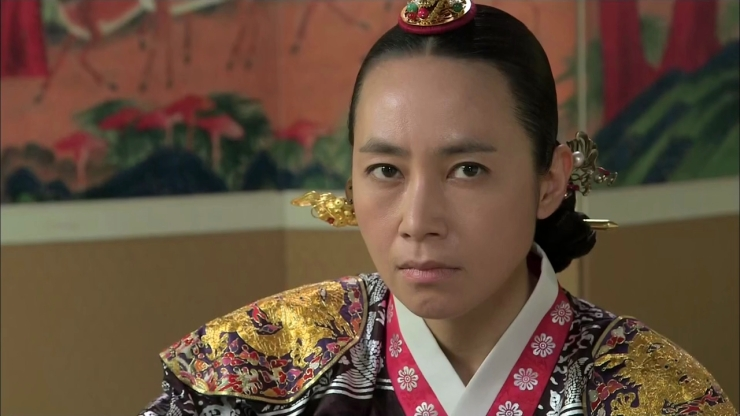 Kim Sun Kyung