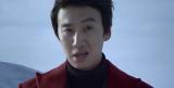 Running Man Headlines: Kwang Soo PityParty