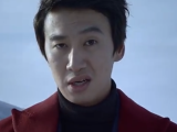 Running Man Headlines: Kwang Soo Pity Party