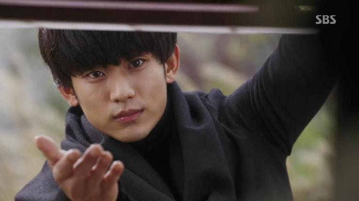 Min Joon2