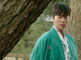 Super Fun Drama Chat Time (Melo Edition) Inspiring Generation: Episodes 3 &4