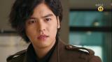 Super Fun Drama Chat Time: Pretty Man 13 &14