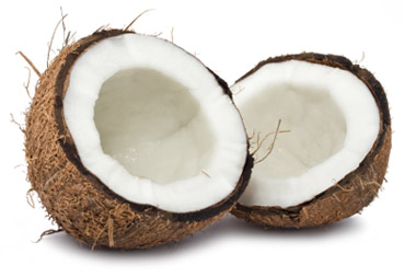 fresh-coconut