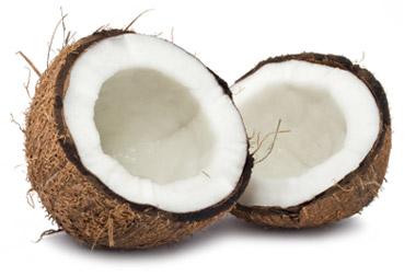 fresh-coconut
