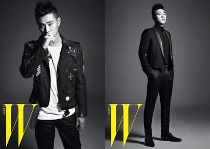 Kang Gary W Korea