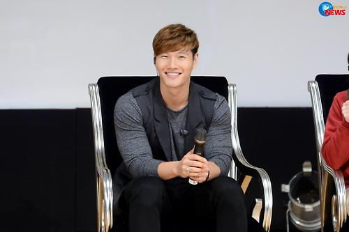 kjk fan meeting taiwan 10