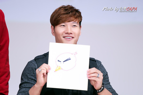 kjk fan meeting taiwan 4