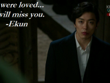 Super Fun Drama Chat Time (Melo Edition): Inspiring Generation Episodes 7-10