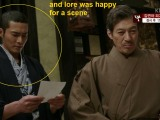 Super Fun Drama Chat Time (Melo Edition): Inspiring Generation Episodes 11- 12