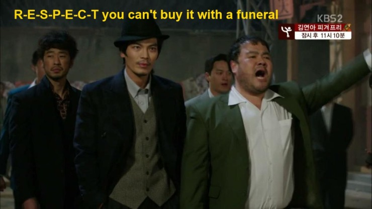 AOF Ep 11.12 3