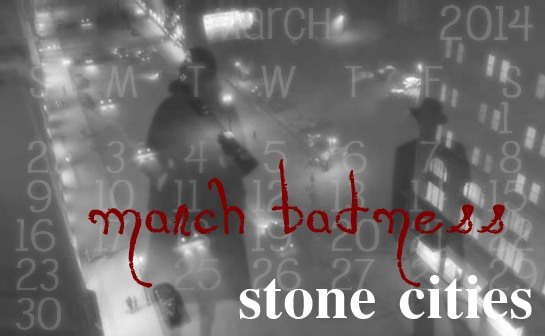 March Badness Logo 2