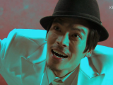 Super Fun Drama Chat Time (Melo Edition): Inspiring Generation Episodes 13-16