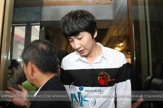 Cafebene Kwang Soo 10