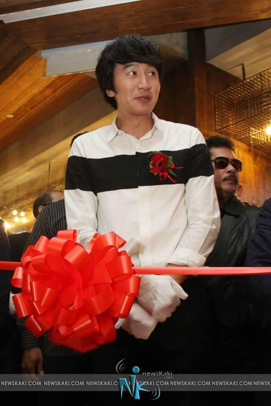 Cafebene Kwang Soo 4