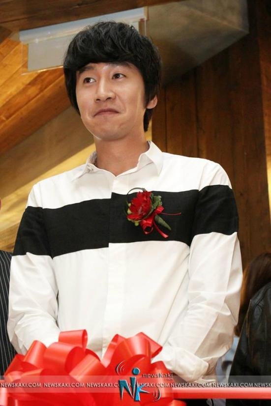 Cafebene Kwang Soo 6