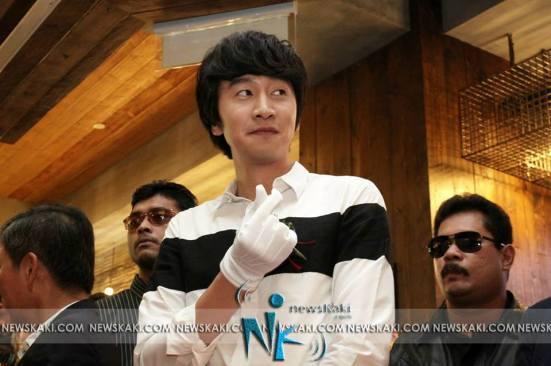 Cafebene Kwang Soo 7